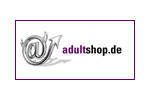 adultshop Gutscheine