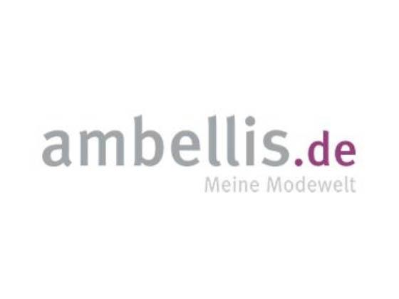 ambellis Gutscheine