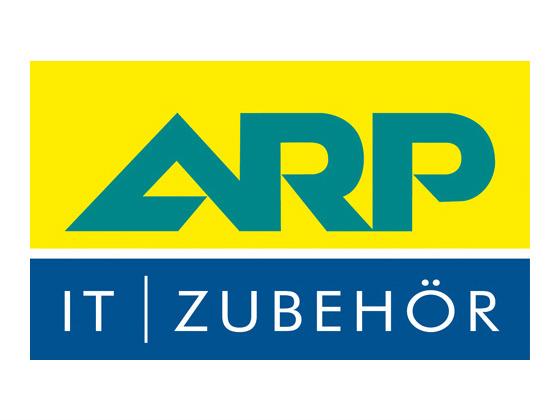 ARP Schweiz Gutscheine