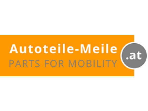 Autoteile-Meile.at Gutscheine