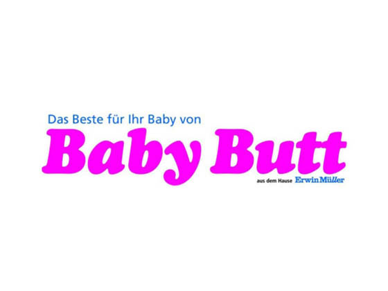 Baby Butt Gutscheine