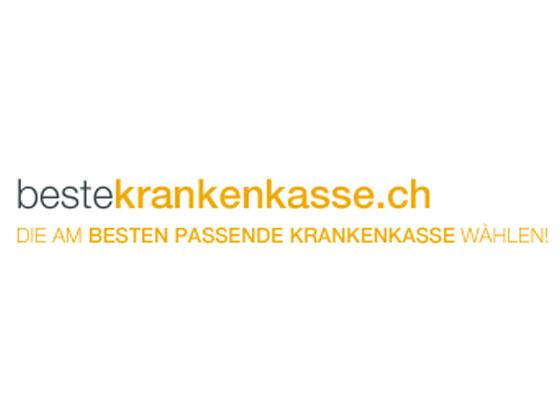 Beste Krankenkasse Schweiz Gutscheine