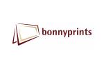 Bonnyprints Gutscheine