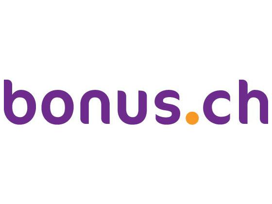 bonus.ch Gutscheine