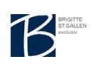 Brigitte St. Gallen Gutscheine