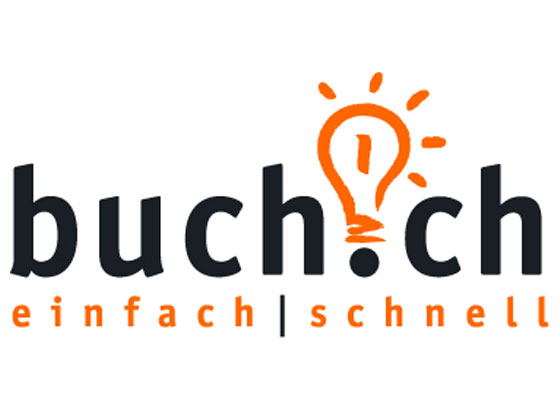 buch.ch Gutscheine