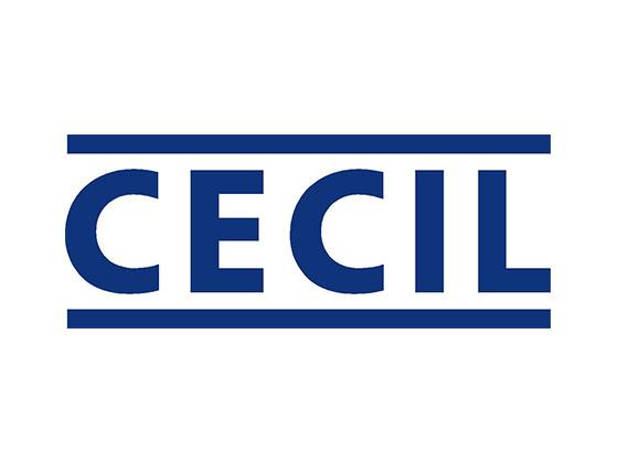 CECIL Gutscheine