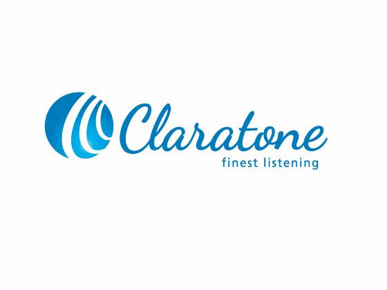 Claratone Gutscheine