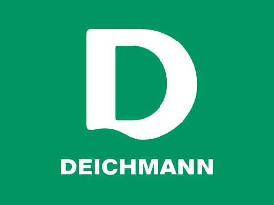 Deichmann Gutscheine