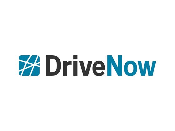 DriveNow.com Gutscheine