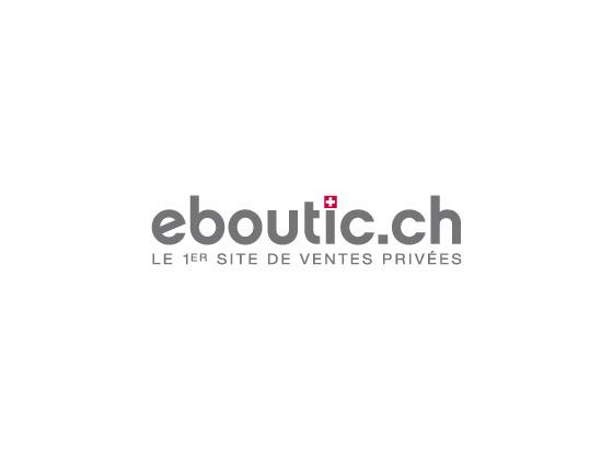 eboutic Gutscheine