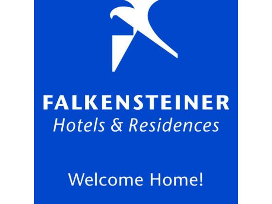 Falkensteiner Hotels & Residences Gutscheine