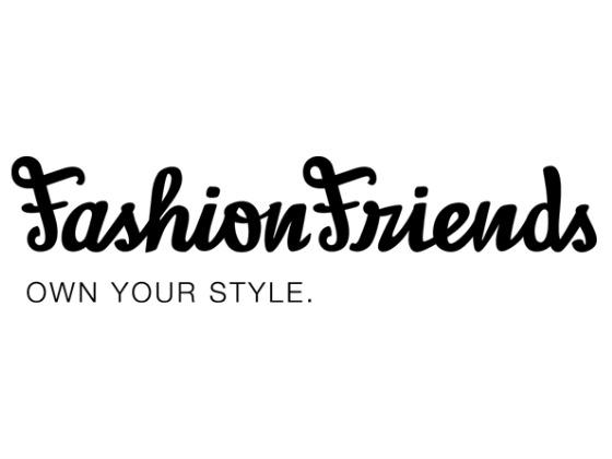 FashionFriends Gutscheine
