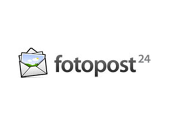 fotopost24 Gutscheine