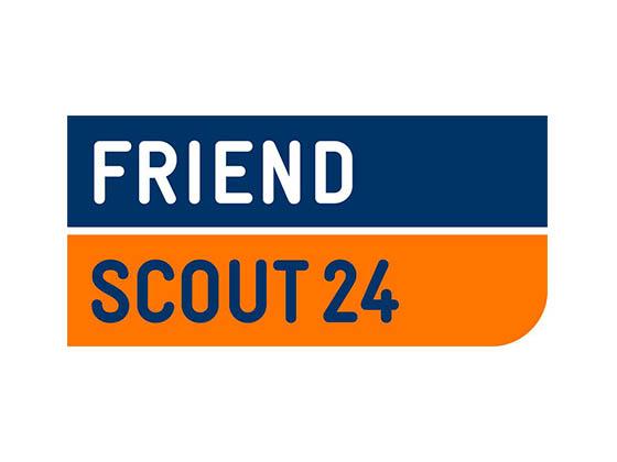 FriendScout24 Gutscheine
