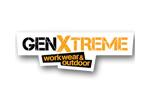 genXtreme  Gutscheine