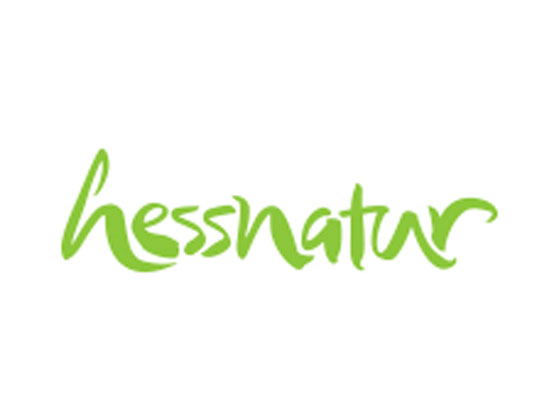 hessnatur  Gutscheine