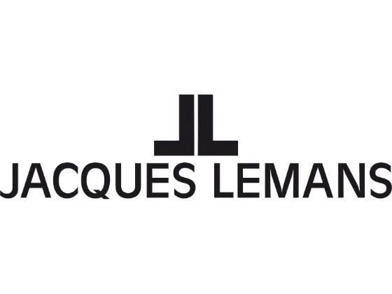 Jacques Lemans Gutscheine