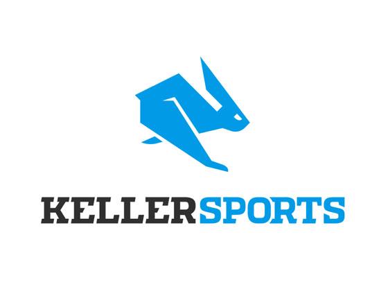 keller-sports Gutscheine