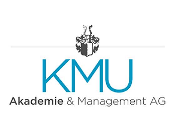 KMU Akademie Gutscheine
