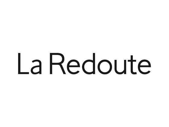 La Redoute Gutscheine