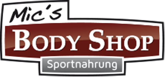 Mics Body Shop