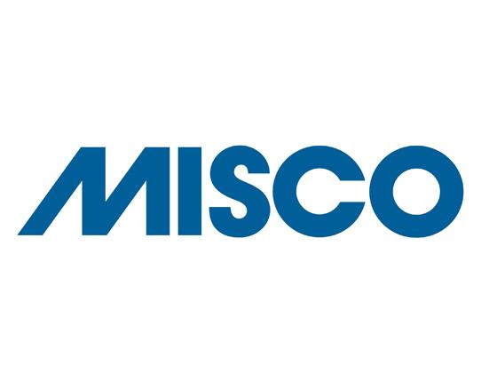 Misco Gutscheine