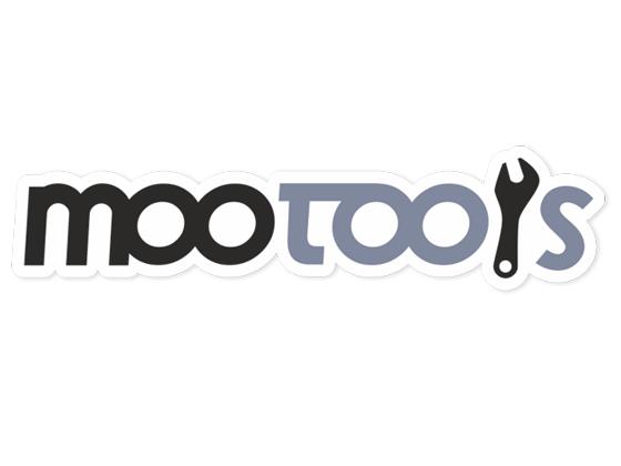 Motools Gutscheine