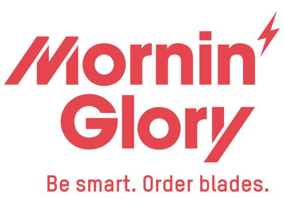 Mornin Glory Gutscheine