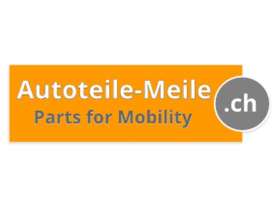 Autoteile-Meile.ch Gutscheine