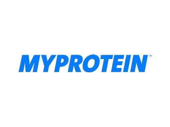 rabatt gutschein myprotein