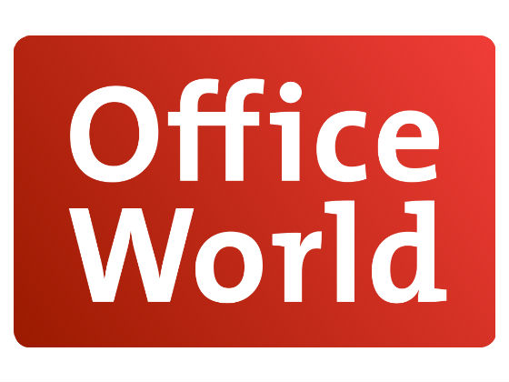 OfficeWorld Gutscheine