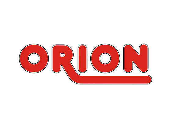 Orion filialen berlin