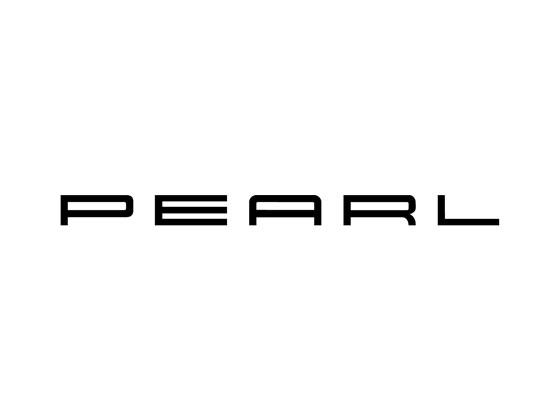 Pearl Gutscheine