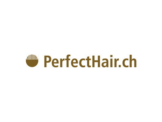PerfectHair Gutscheine