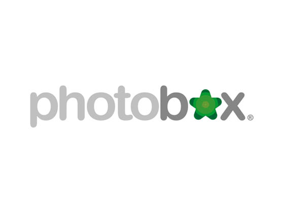 Photobox Gutscheine