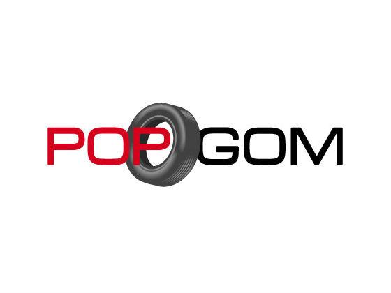 Reifen POPGOM Gutscheine