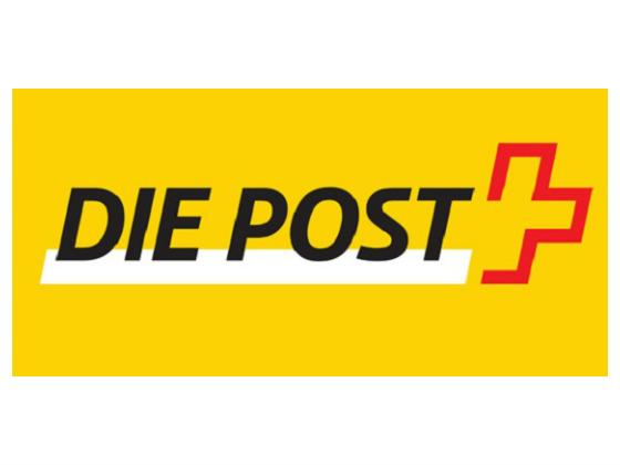 postshop.ch Gutscheine