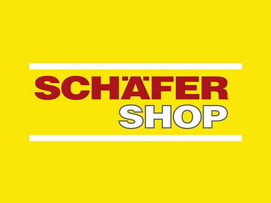 Schäfer-Shop Gutscheine