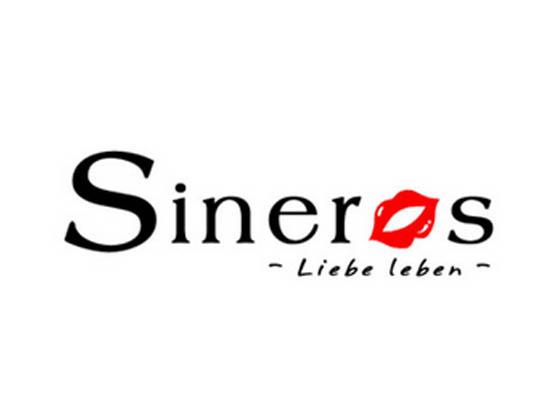 sineros Gutscheine