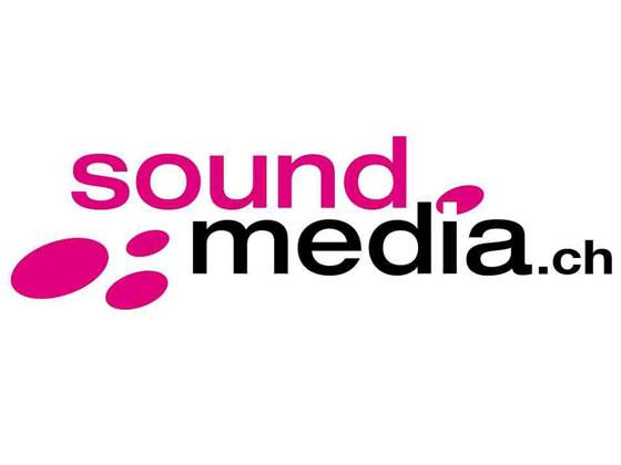 Soundmedia Gutscheine