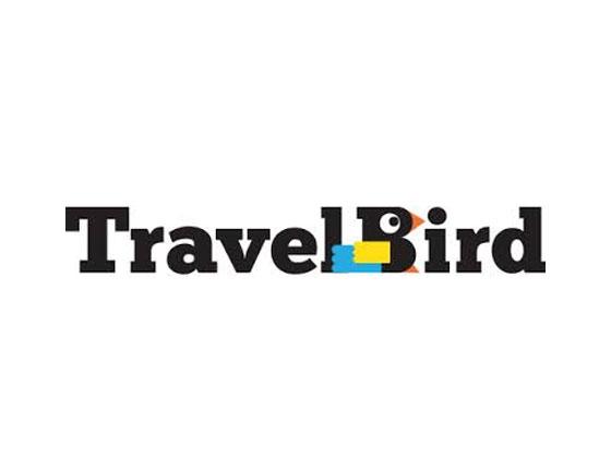 TravelBird Gutscheine
