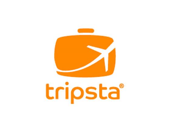 Tripsta Global Gutscheine