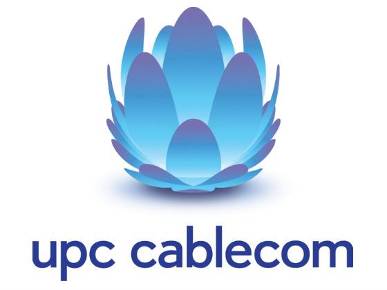 upc cablecom Gutscheine