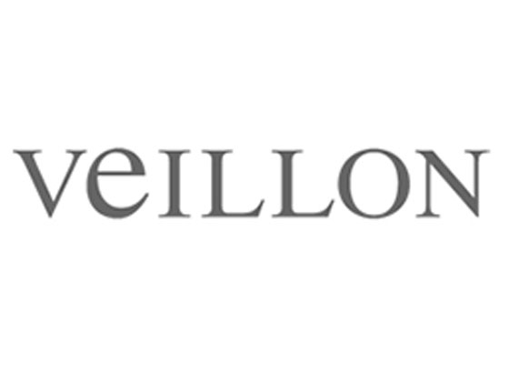 Veillon