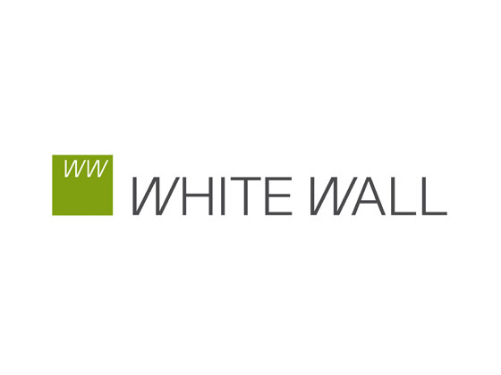 WhiteWall Gutscheine