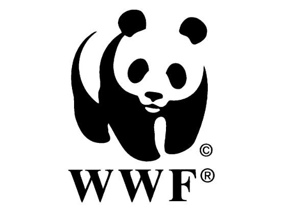 WWF  Gutscheine