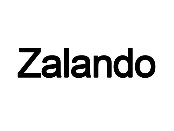 zalando gutschein ch august 2016 10 euro zalando. Black Bedroom Furniture Sets. Home Design Ideas