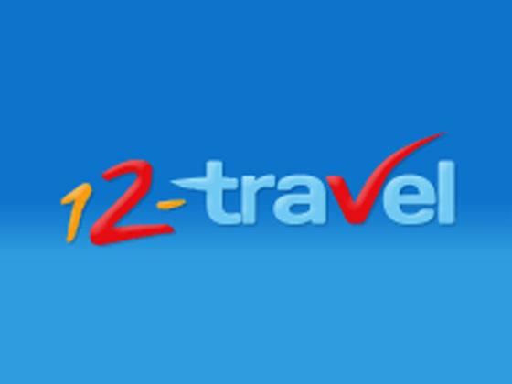 12-Travel Gutscheine