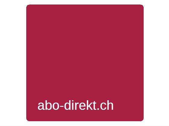 abo-direkt Gutscheine